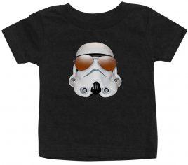 stormtrooper-glasses-black-baby-shirt