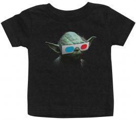 yoda-3d-black-baby-shirt