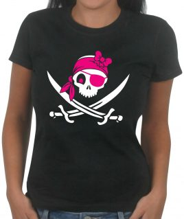 jolly-rogers-girl-pink-black